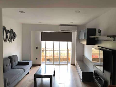 Apartamento en Paiporta, Valencia