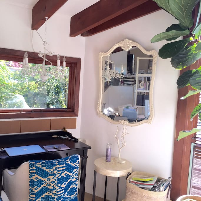 Rooms For Rent Edgewater Nj