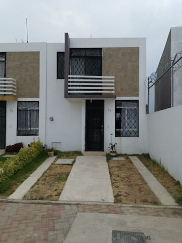 Airbnb Zapotlanejo Vacation Rentals Places To Stay