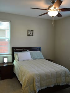 Close to Airport and UCDavis - Best Location Ever - Woodland - Casa
