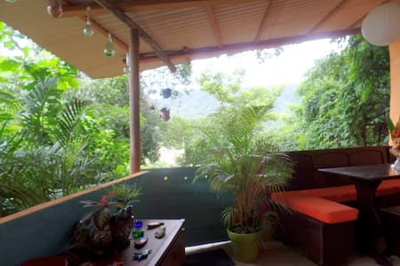 Top 20 yelapa vacation rentals, vacation homes & condo rentals ...