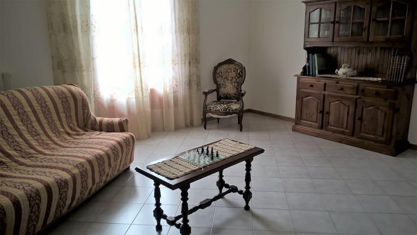 Appartamento - Prato - Apartment