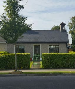 Modern Cottage :) - Dublin