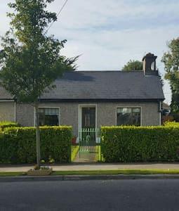 Modern Cottage :) - Dublin - Cabane