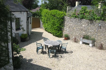 The Old Stables, Cowbridge - Cowbridge - Casa