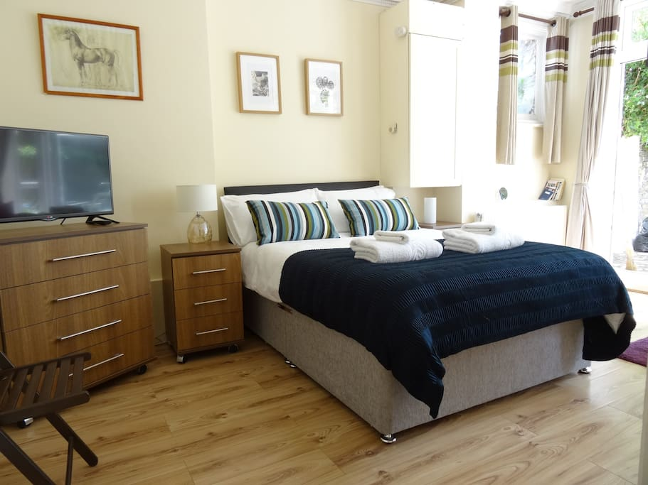 Rent A Room In London Short Stay