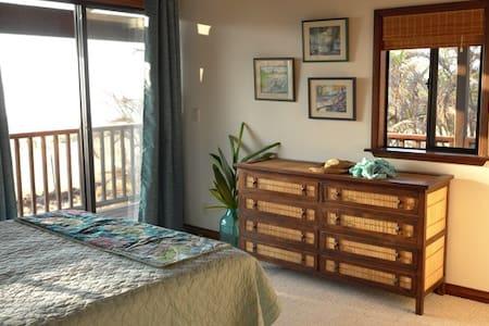 Paddles Hawaii Kawaihae Home - Kawaihae