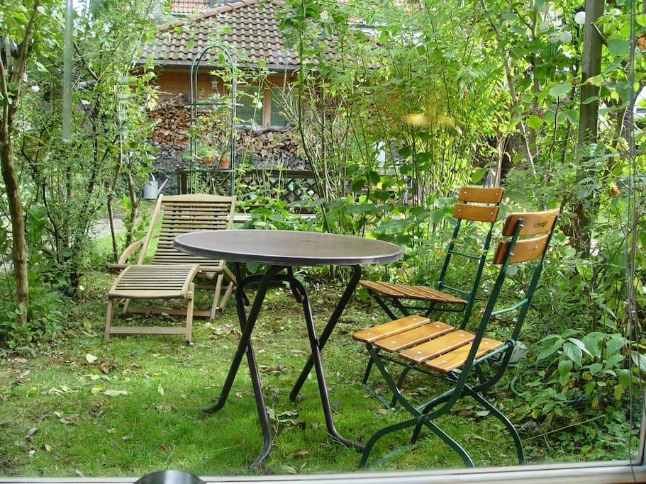 app 1 nahe m nchen messe u flugh wohnungen zur miete in markt schwaben bayern deutschland. Black Bedroom Furniture Sets. Home Design Ideas