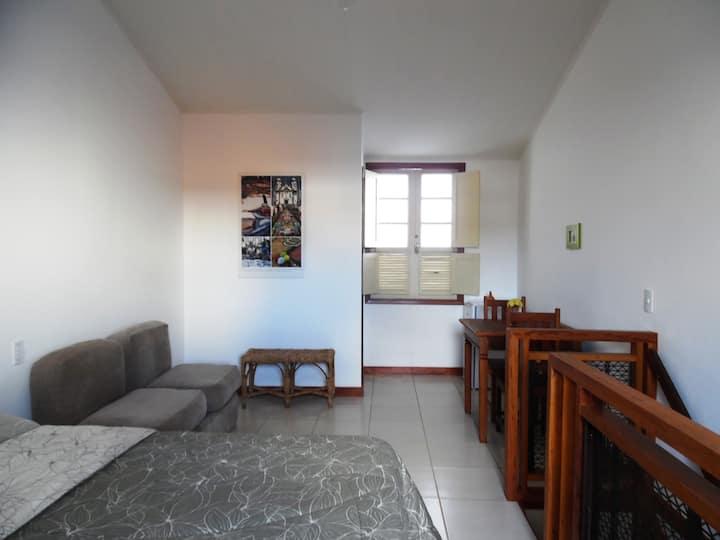 Estúdio Centro Histórico São João del-Rei ...6