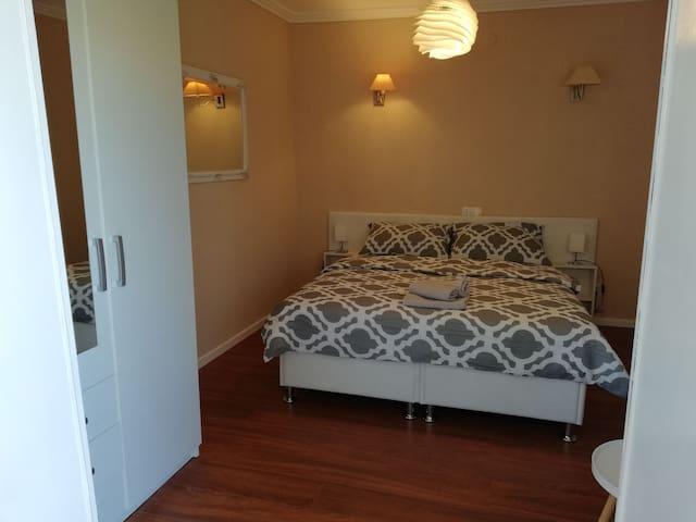 Lana 2 studio apartment