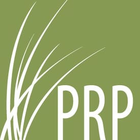 Paul's logo