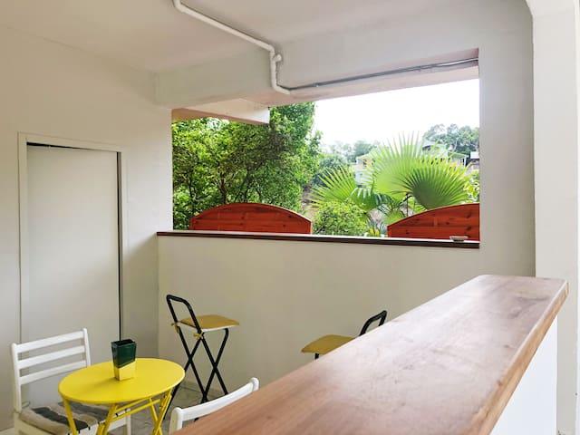 Studio Cannelle