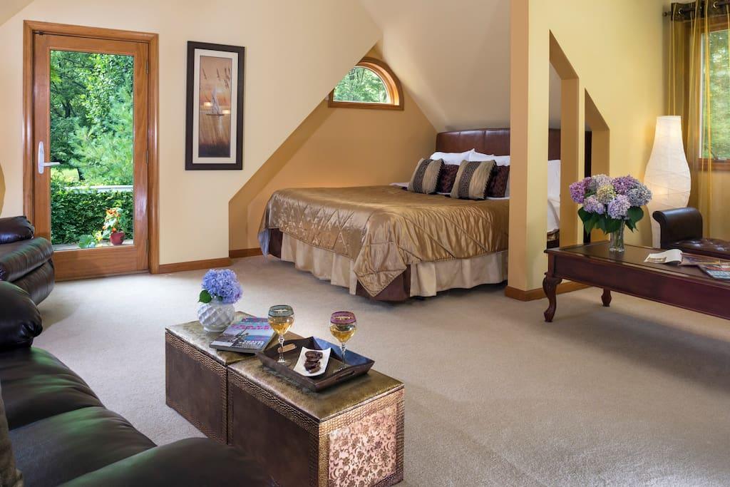 Escape The Room Stroudsburg