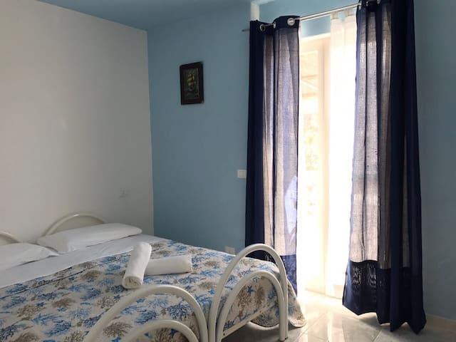 The Original Hostel of Ischia!