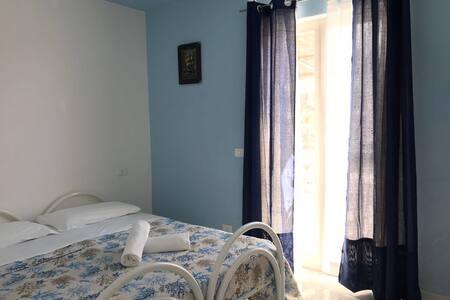 The Original Hostel of Ischia! - Forio - Bed & Breakfast