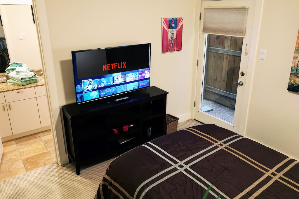 Privacy Bedroom Bath Private Entrance No Fees Townhouses For Rent In Houston Texas