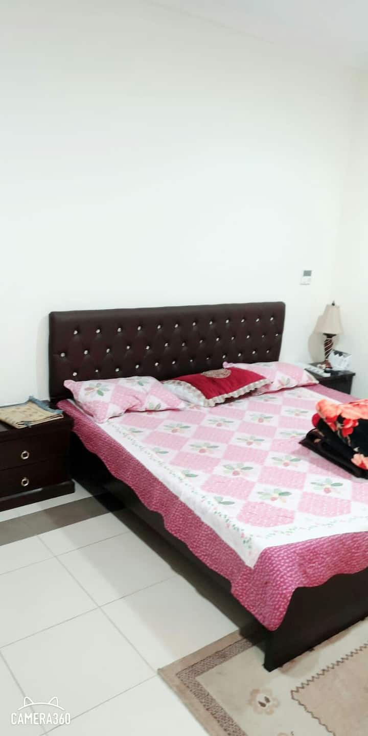 Great place 1bhk Great Special Offer in Covaid 19
