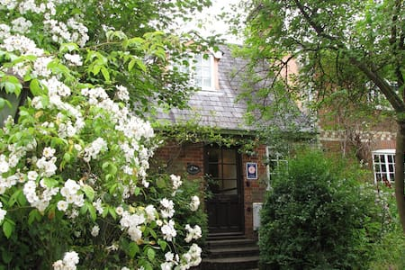 Country Cottage Self Catering Accommodation