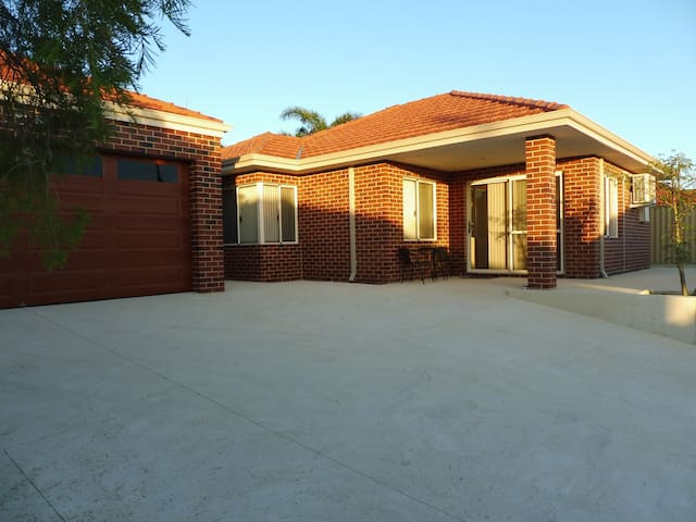 New House. - Kuzey Perth - Ev