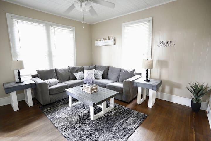 Houston 2018 avec photos top 20 des locations de vacances à houston locations saisonnières et location dappartements airbnb houston texas