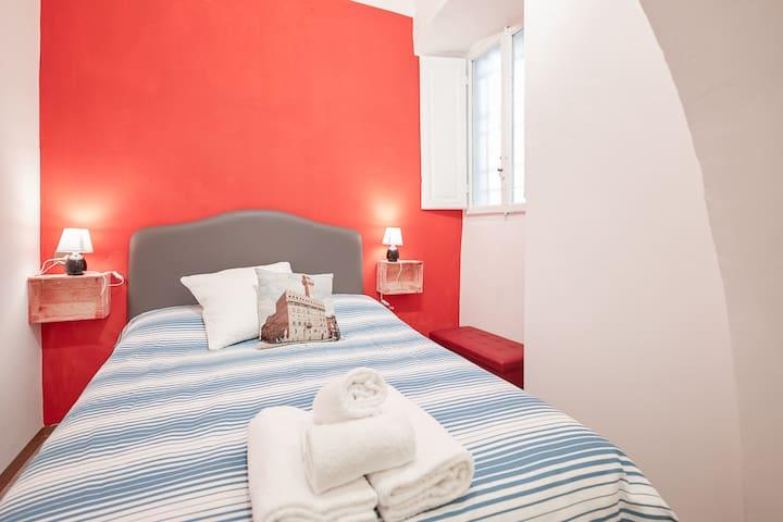 Mini Suite Borgo Pinti