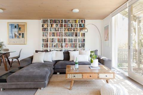 Apartamento The Park - Dromana - Nueva renovación
