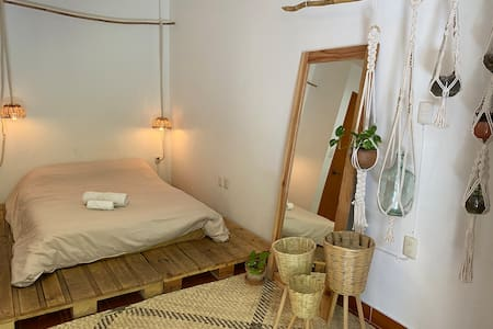 Cosy, Quiet & peaceful room #4