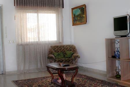 Apartamento económico - Pinhal Novo