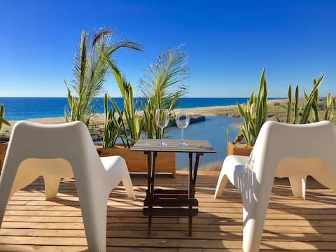 Villas La Mar 7 Ocean View