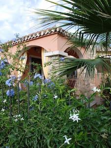 Sardegna villetta 300 mt dal mare - Arbatax - Villa