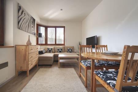 Apartmán24 Rokytnice nad Jizerou