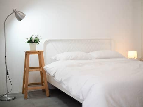 Unyak Room