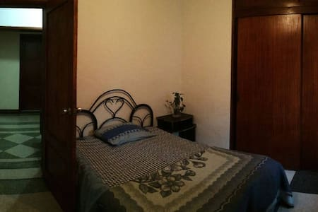 Private Room in Caracas / Los Palos Grandes - Caracas