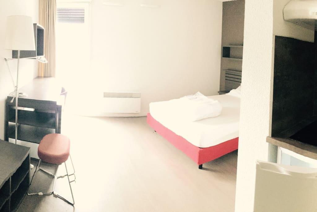 Apt meubl avec services appartements louer toulouse - Appartement a louer meuble toulouse ...