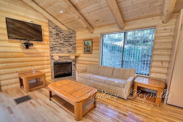 Gorgeous Mountain Home #3 Pet Friendly