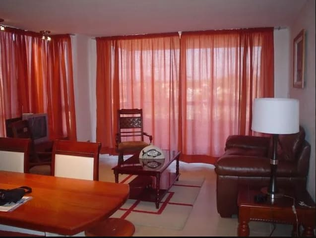 Av Canelillos 284 2018 (with Photos): Top 20 Places to Stay in Av ...
