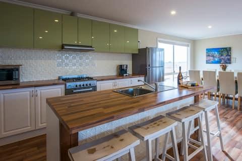 Flinders Bush Retreats - The Quarters