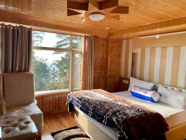 bed room 101,201