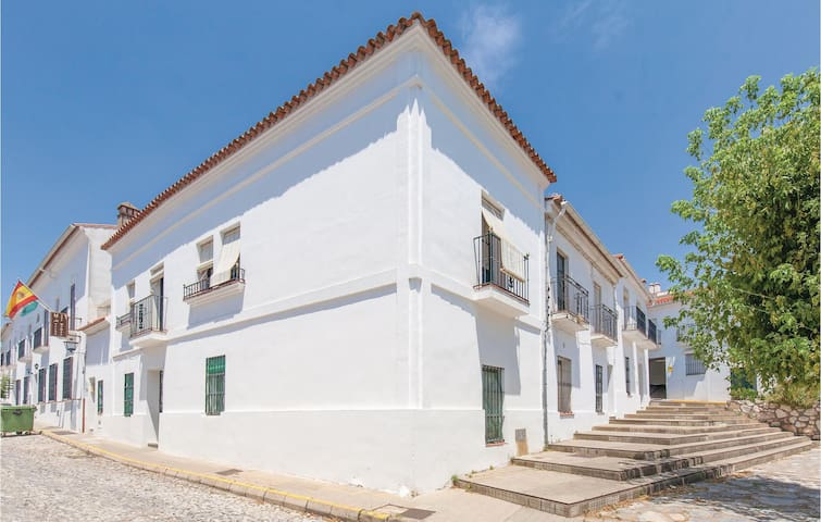 Terraced house with 3 bedrooms on 100m² in Aracena