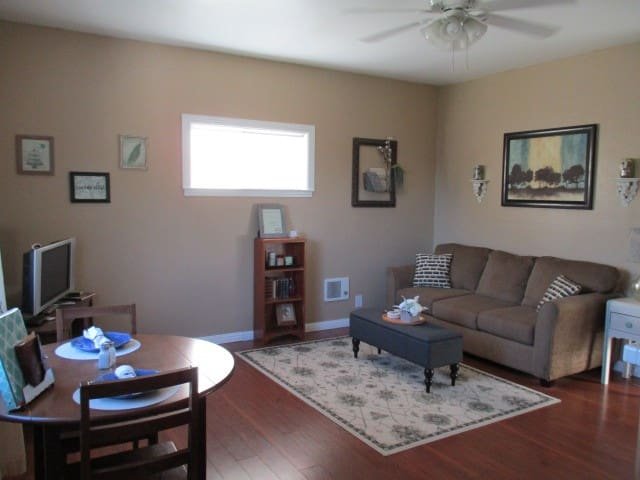 Rooms For Rent Loomis Ca