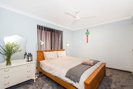 Kewdale Room 2, Cl Perth Airport, Perth City, Shop
