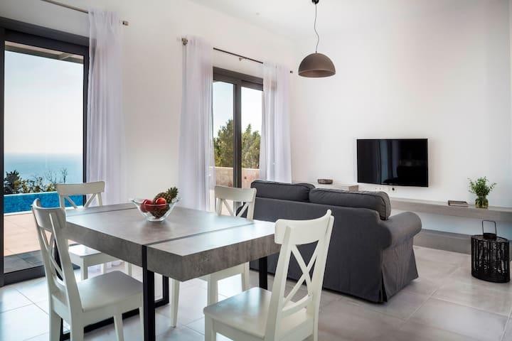 Villa Rock
