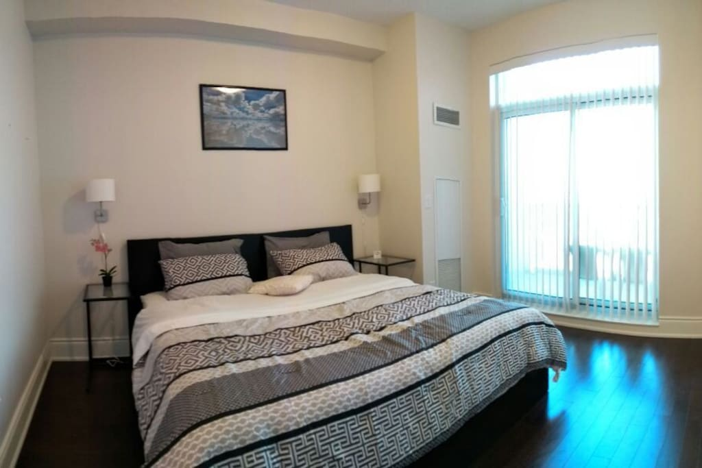 Rooms For Rent In King City Ontario