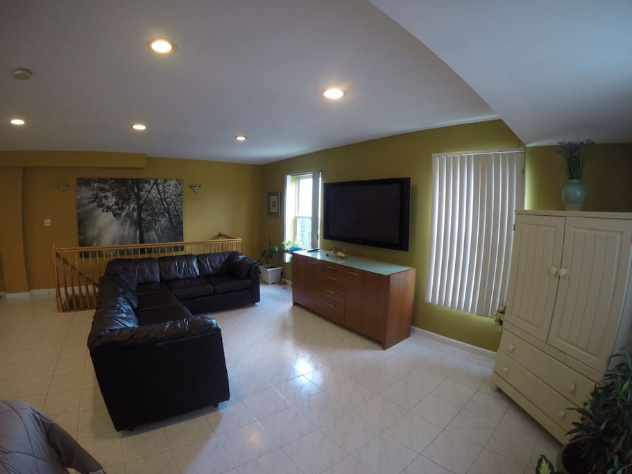 Studio 2 Blocks From Nyc Bus Stop Apartments For Rent In North Bergen New Jersey United States