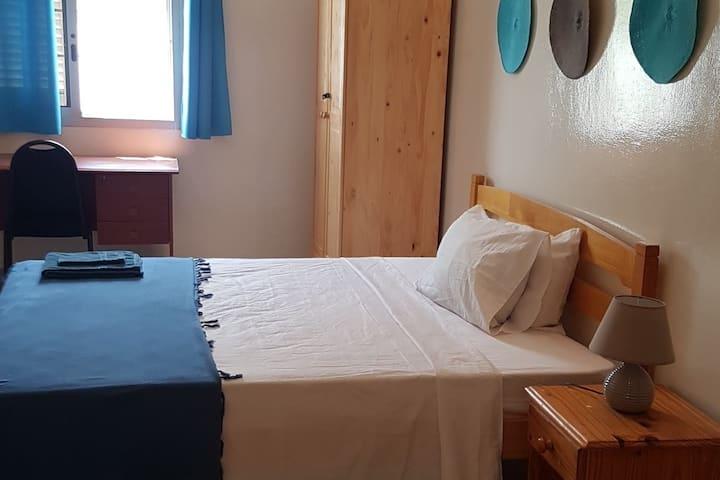 LONG STAY Guesthouse La Terrasse. Obock