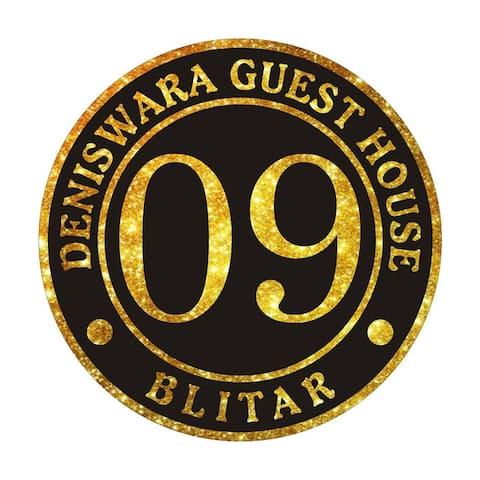 Deniswara guest house