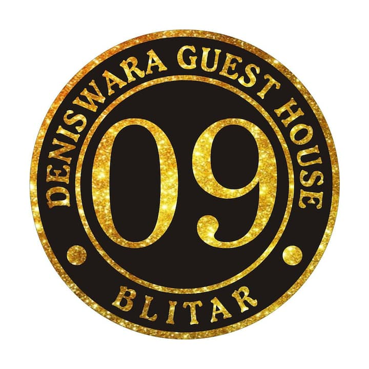 Deniswara guest house