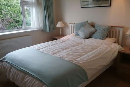 The Retreat  in beautiful Bewdley - Bewdley - Dům