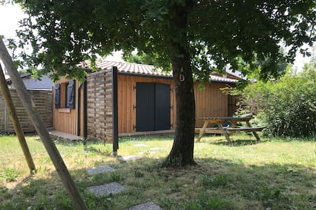 Studio Lège Cap Ferret 33950