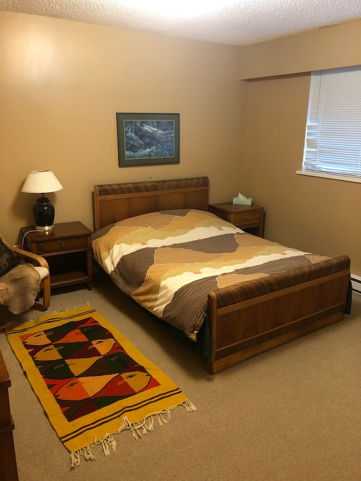 125$ House Rental